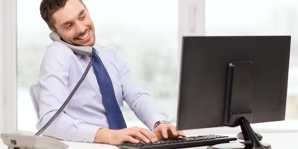 clienti HR