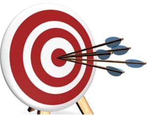 l'obiettivo del fornitore di servizi HR risorse umane