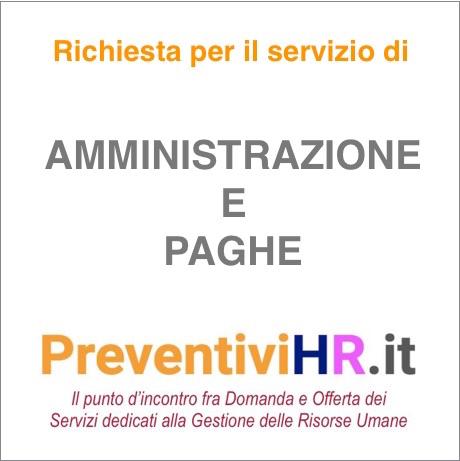 preventivihr-it-amministrazione-e-paghe