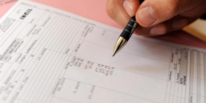 Amministrazione e Paghe dipendenti