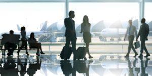 Tasporti e Viaggi Dipendenti