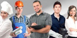 somministrazione di lavoro - lavoro interinale