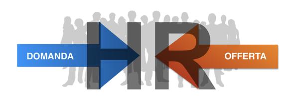 PreventiviHR.it - Agevola l'incontro tra domanda e offerta di servizi HR