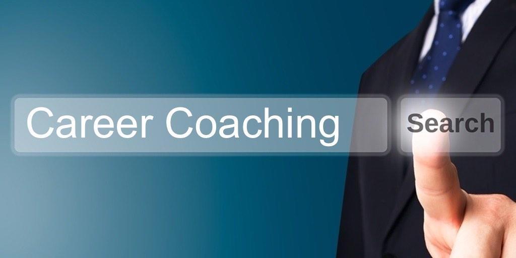 Che cos'è il career coaching