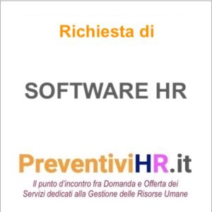 SOFTWARE HR