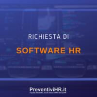 software hr